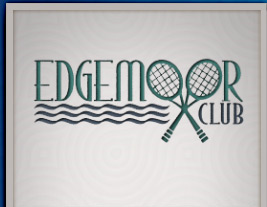 The Edgemoor Club